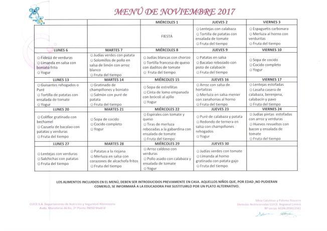 menu0005