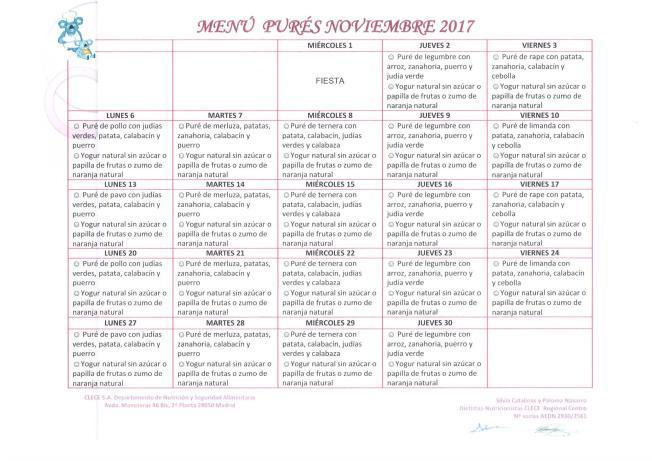 menu0007