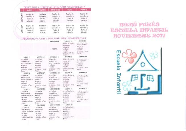 menu0008