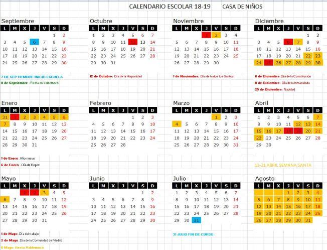 calendariocn
