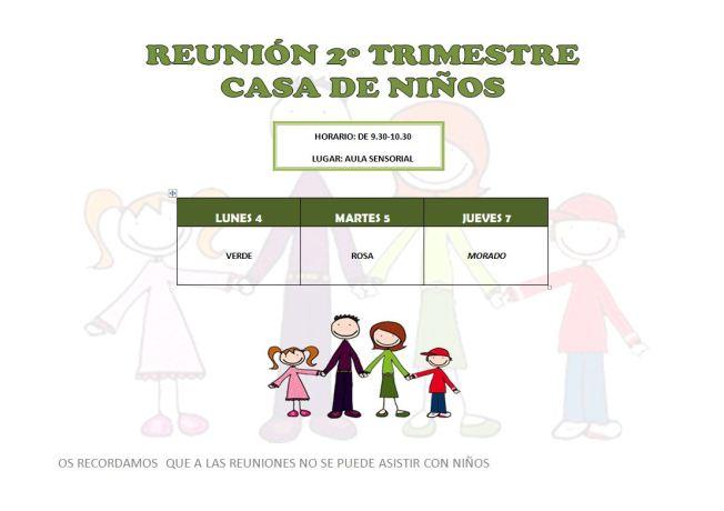 reunioncn2