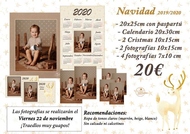 El Roble (2)